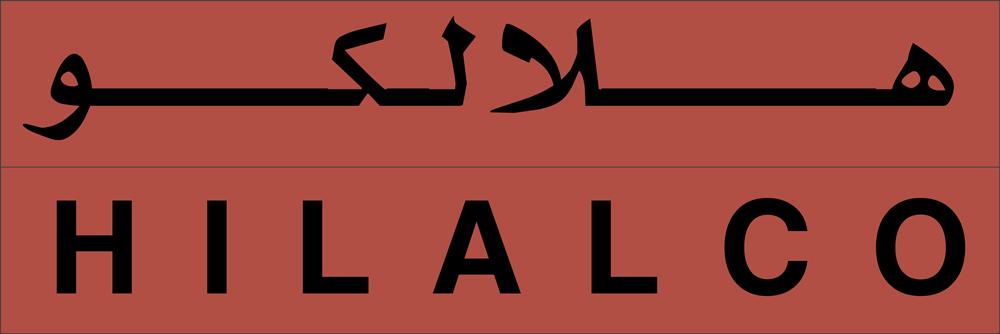 Hilal Bil Badi & Partners Contracting Company WLL (HILALCO